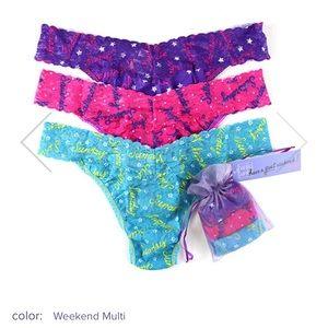 fb08345aa891 Women Intimates & Sleepwear on Poshmark